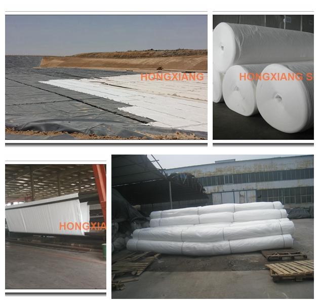 Fiberglass Mat Good Quality Factory Price