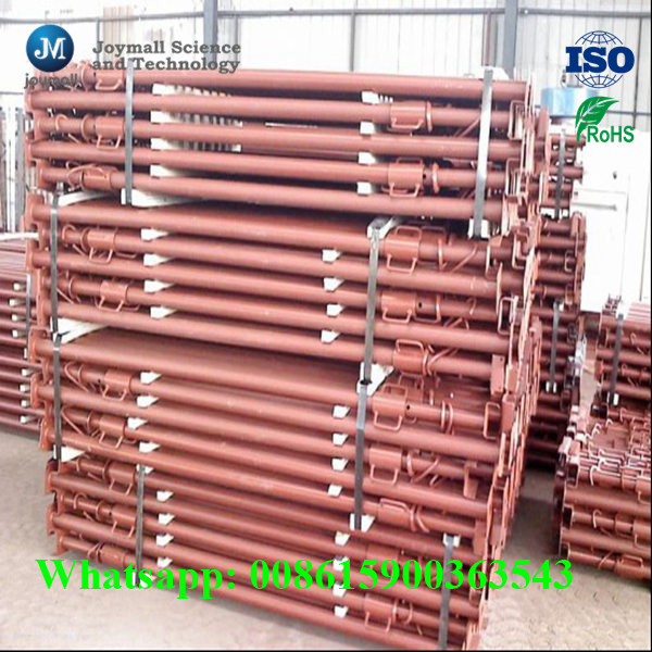 Steel Prop Shoring Scaffold for Formwork