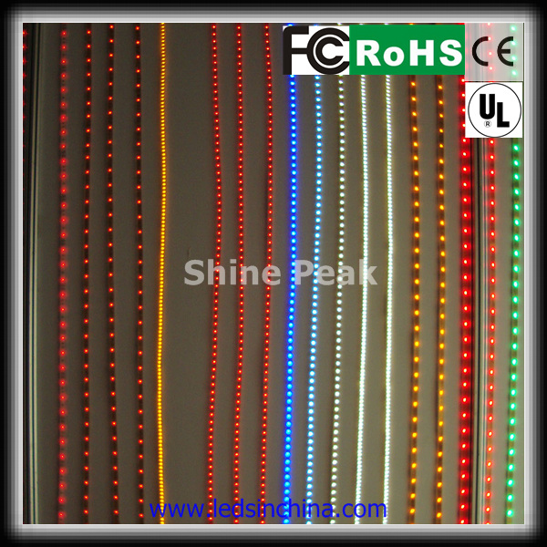 2801 Chip LED Strip 12V