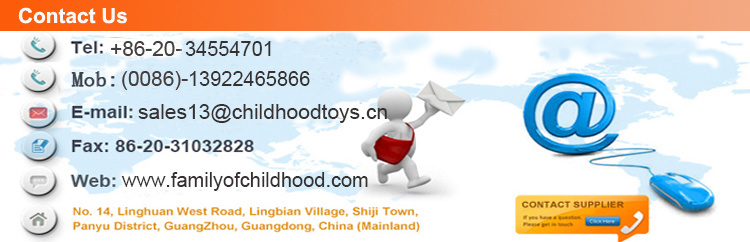 Amusement Equipment Indoor Kid Ocean Themed Soft Play Maze Playground