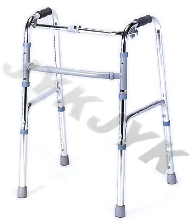 Hospital Walking Frame & Rollator