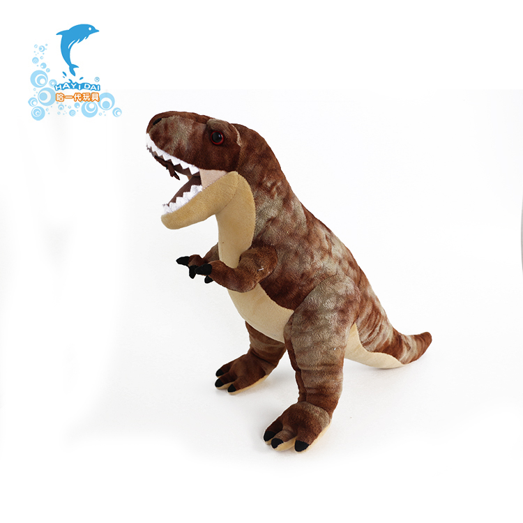 Dinosaur Stuffed Animals Toys