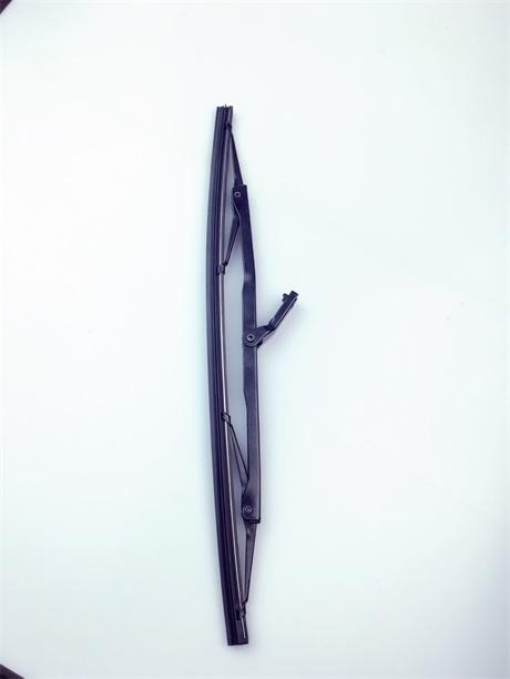 Windshield Wiper Blade for Lada