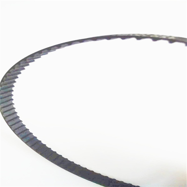 Timing Belt, Synchronous Belt for Industry