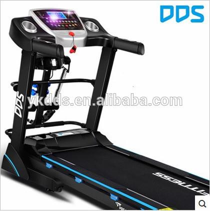 stamina inmotion ii manual treadmill
