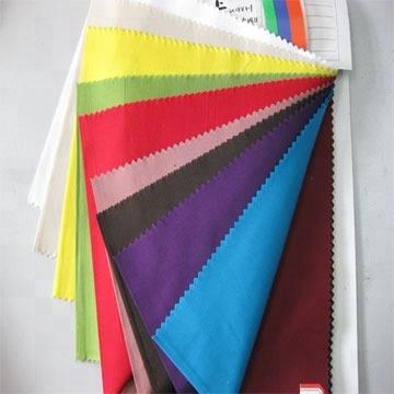 good quality cotton fabric
