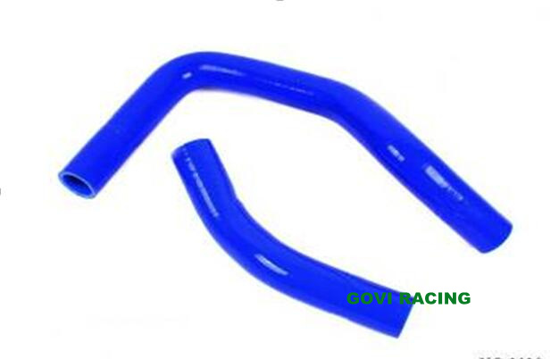 Performance Air Intake Silicone Hose Tube for Toyota Camrl 07-10