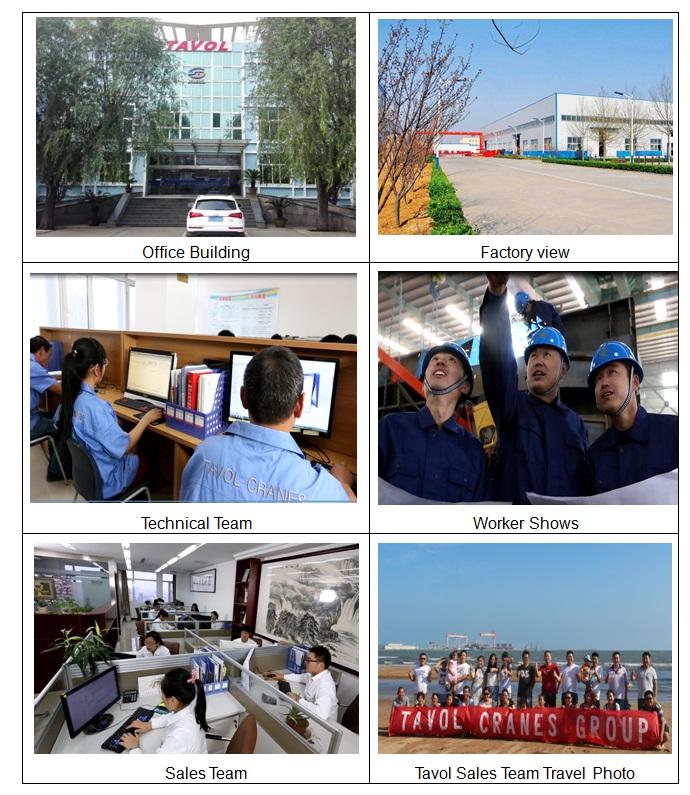 China Construction Hoist Building Hoist Construction Elevator Price