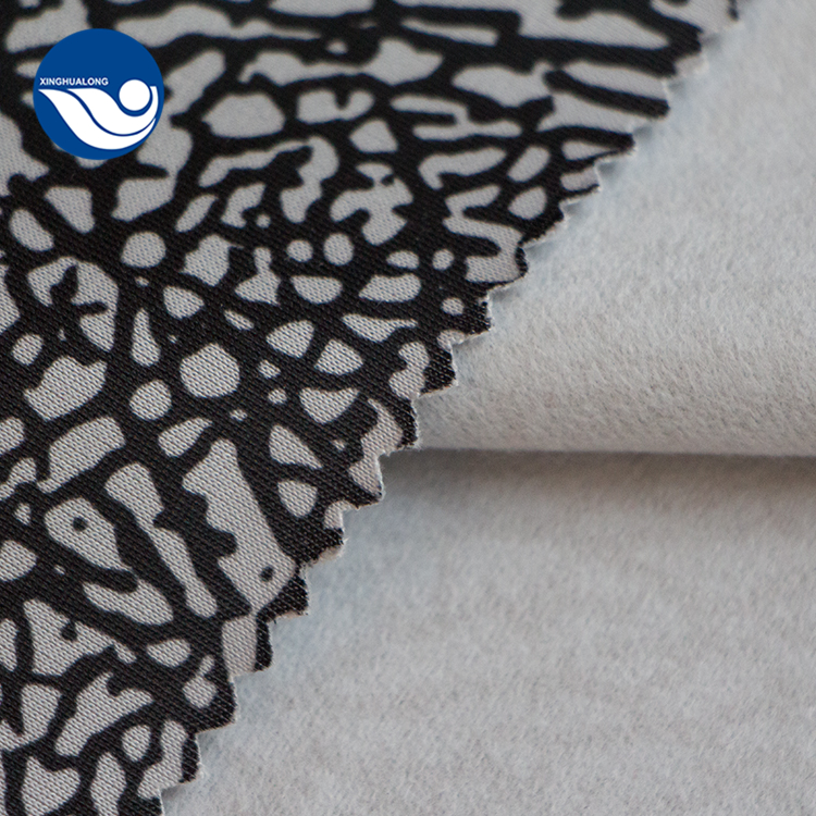 outdoor textile fabric