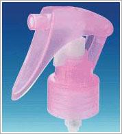 Trigger Sprayer (KLT-06)