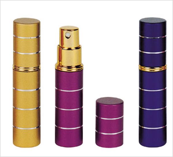 Perfume Atomizer (KLP-17)
