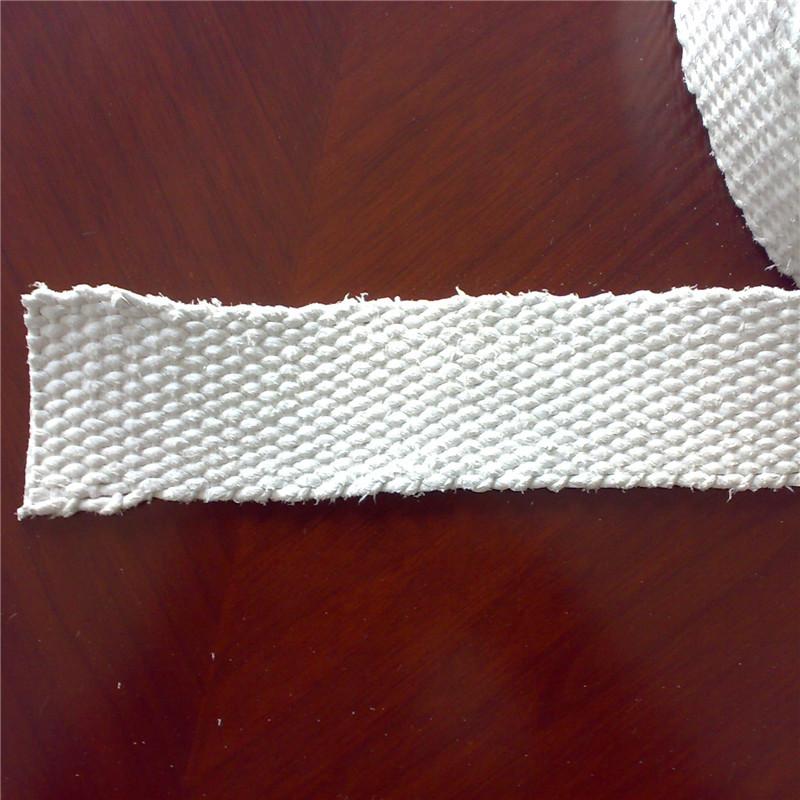 Refractory Ceramic Fiber Tape, Ceramic Fibre Tape