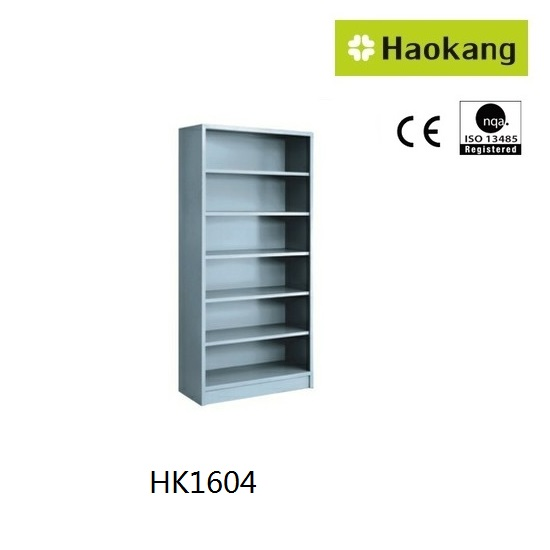 Stainless Steel Cabinet for Medicine Storage (HK1604)