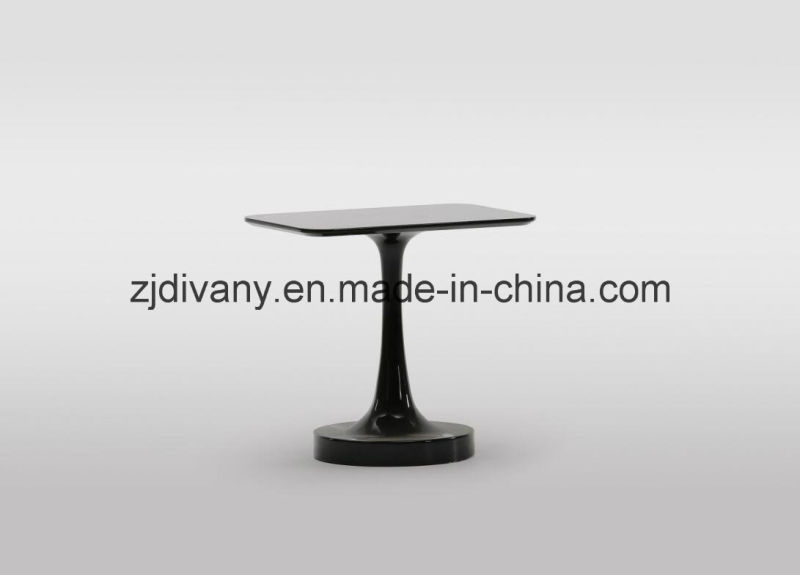 Modern Style Coffee Table (T-101)