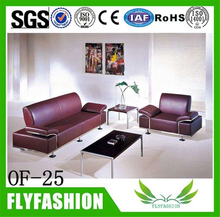 of-21 Durable Fabric Living Room Sofa Comfortable Sofa Home and Office Furniture