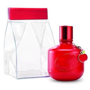 Air Fresher with Long Lasting and Accept for OEM