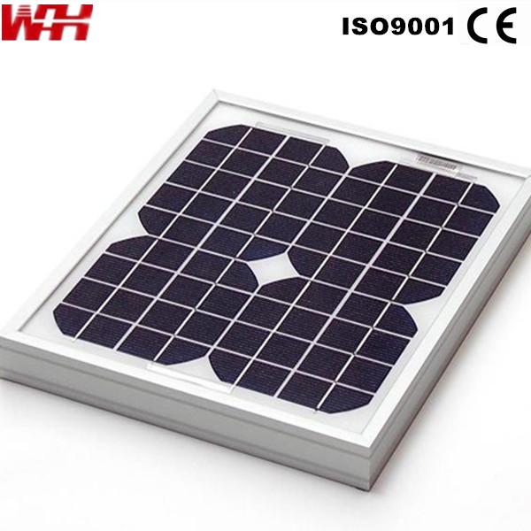 solar panels europe