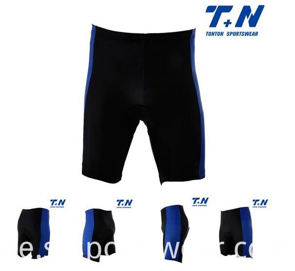 Cutsom Cheap China Wholesale Cycling Clothing