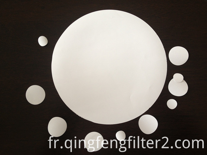Mixed Cellulose Ester