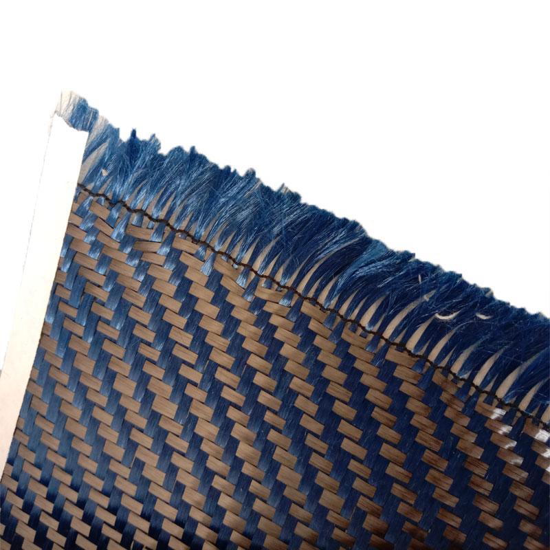 Carbon Fibre Reinforced Cloth