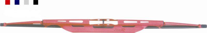 Wiper Blade (FS-401AL)