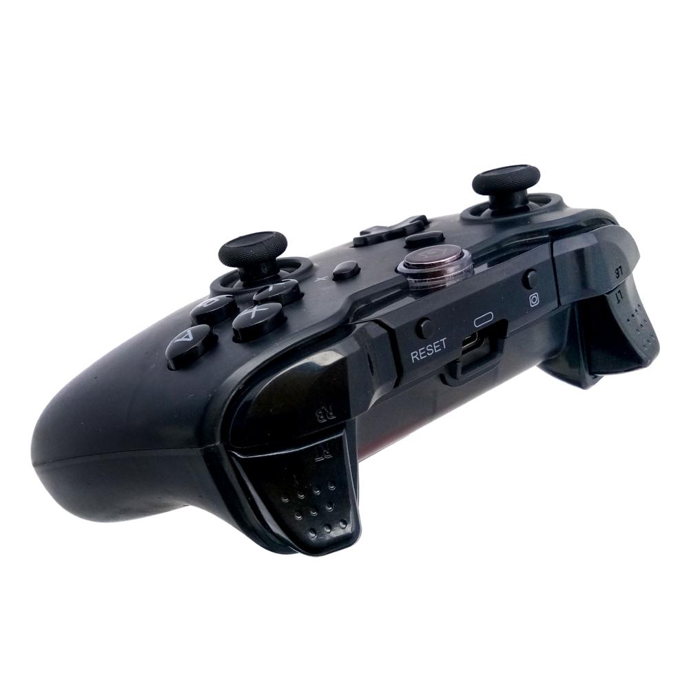 Nintendo Switch Pro Controller gamepad