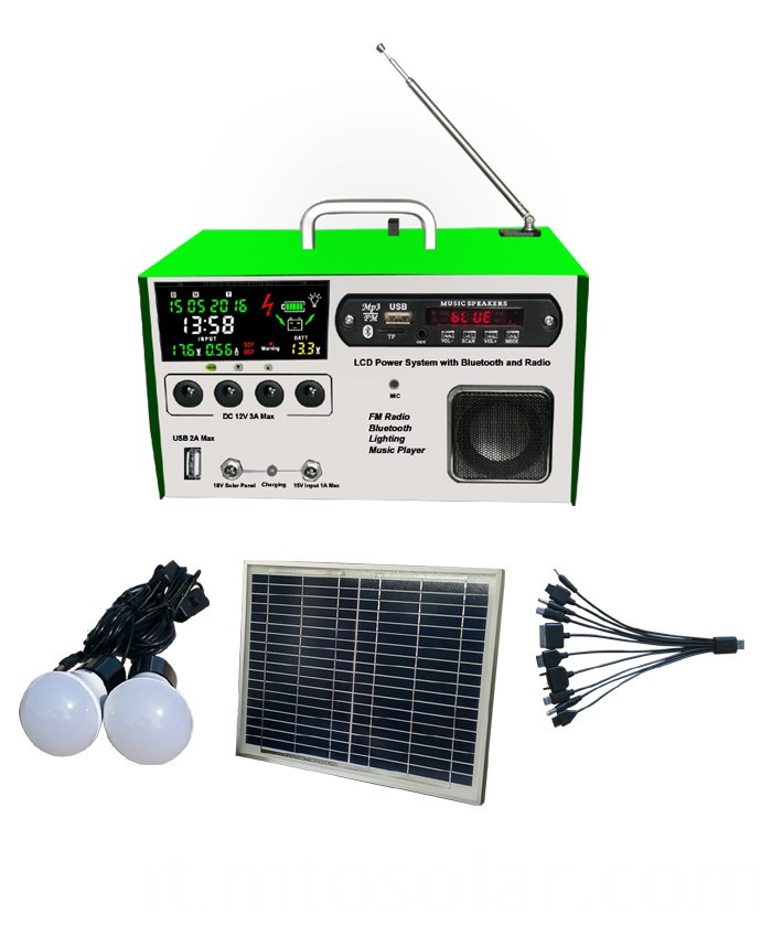 solar panel photovoltaic kits