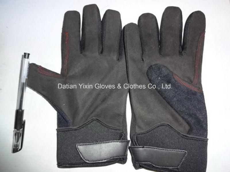 Work Glove-Working Gloves-Safety Glove-Industrial Glove-Labor Glove-Protective Glove