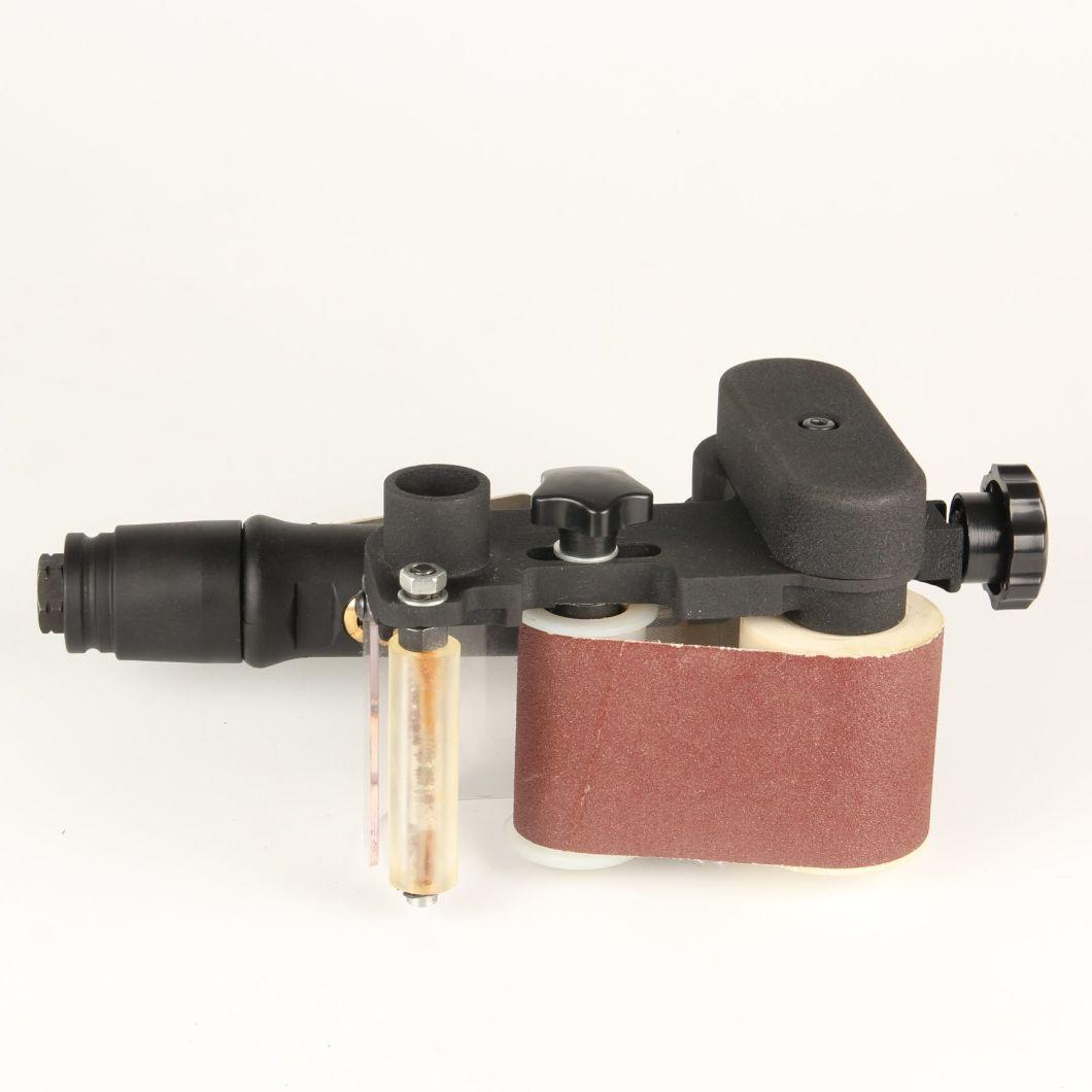 60*260mm Air Belt Sander (HN-BS40C)