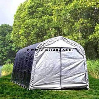 Garage, Military Shelter, Protective Car Shelter, Outdoor Car Tent (TSU-788)