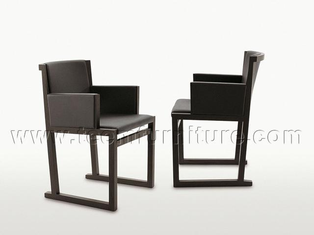 2016 New Collection Chair Wood Design Dining Chair C-42 Bar Chair Bar Stool High Chair Lady Chair