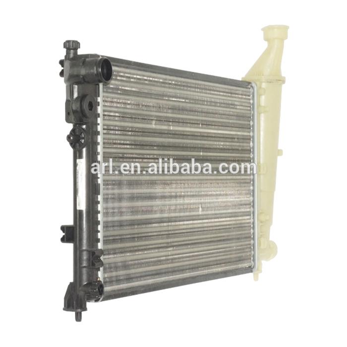 OE731526R car radiator
