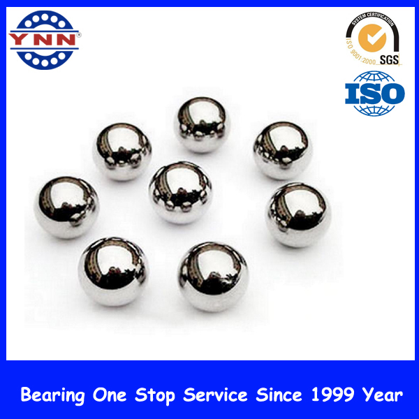 Stainless Steel Ball Ss 316 4.763mm