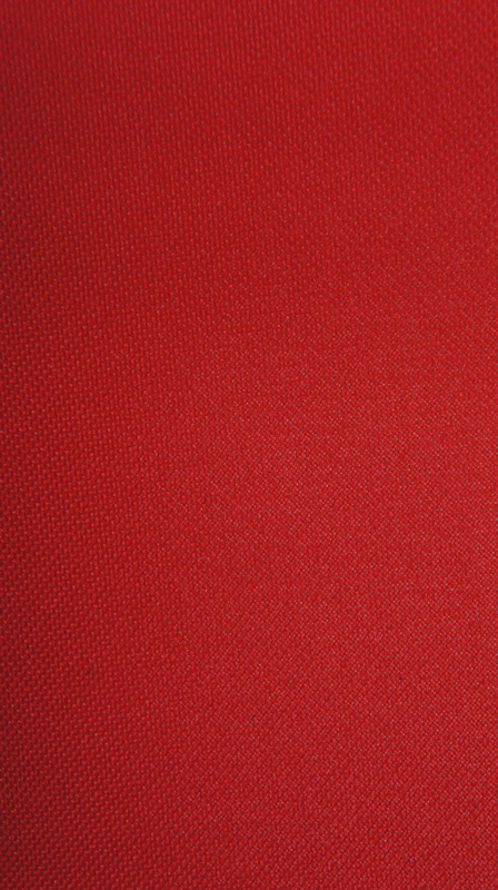 600d Polyester Fabric with Tpo Backing