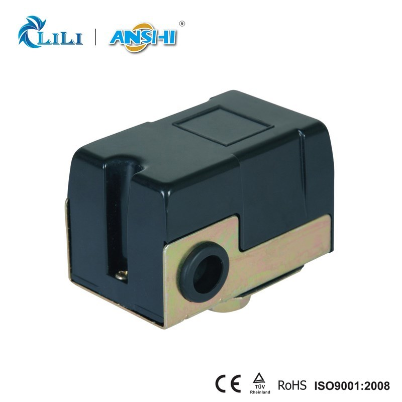 Anshi Mechanical Pressure Switch for Water Pump (SK-5B)