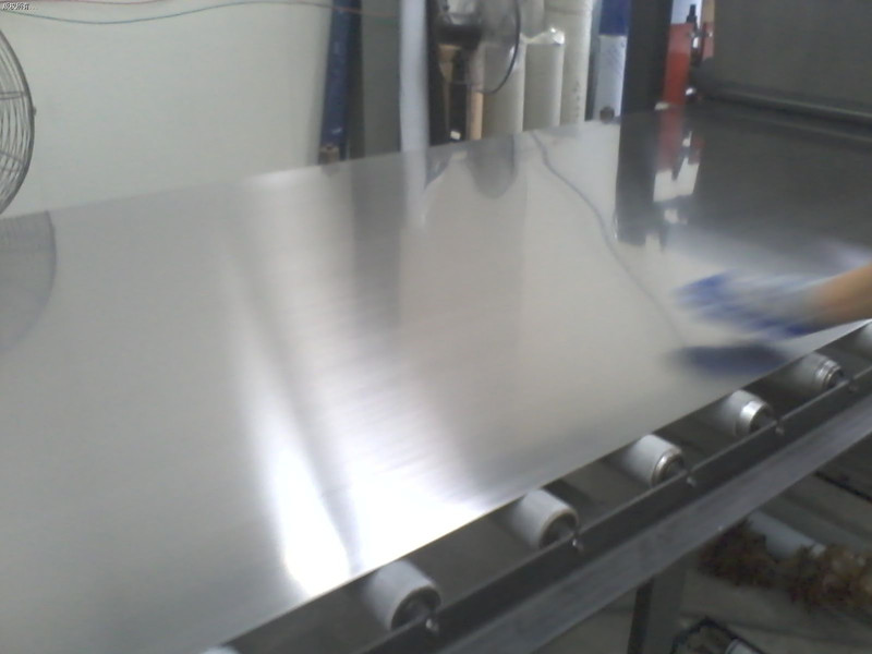 High Quality Stainless Steel Coil China Manufacturer/Factory