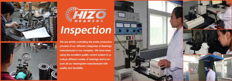 High Precision Factory Price Linear Bearing with Standard Sizes (LMF(/K/H)6LUU/8LUU/10LUU/12LUU/13LUU/16LUU)