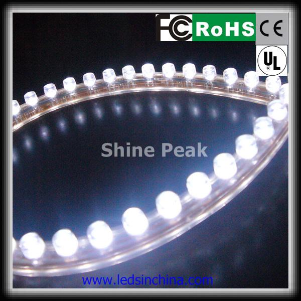 LED Strip Ws2801 60 LEDs/M