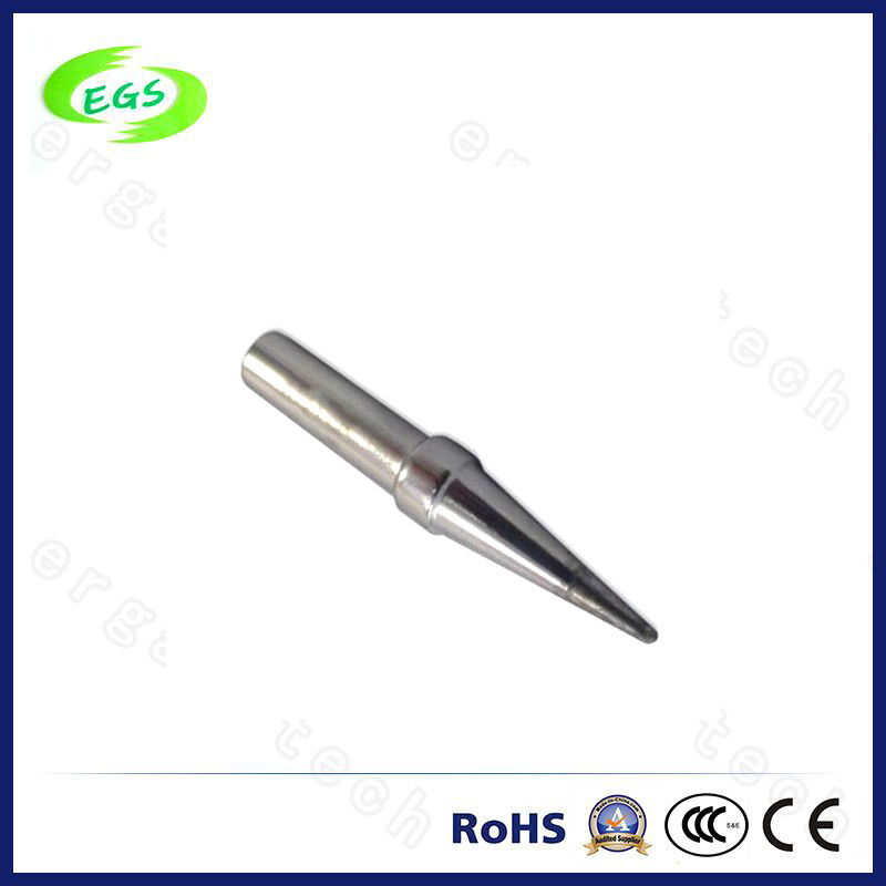 Soldering Iron Tips with 30/60 W