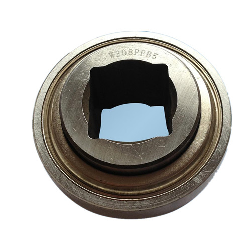 China Trackor Insert Bearing