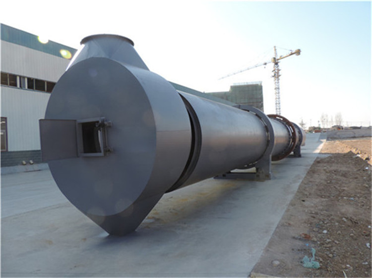 Biomass Pellet Production Line with CE for Sale