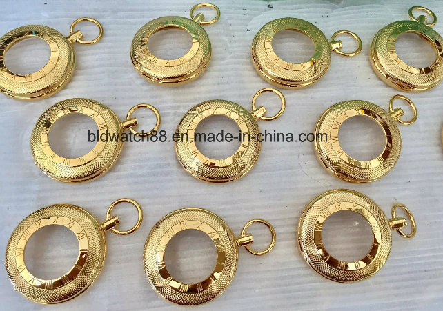 Pocket Watch Wrist Watch Factory