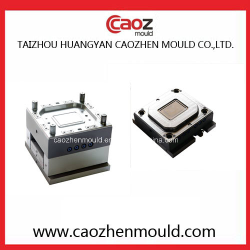 500ml/Disposable/Thin Wall Container Mould in China