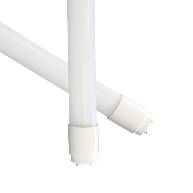 100lm/W 18W T8 LED Tube Light with 2 Year Warranty