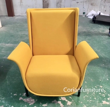 Top Quality Designer Hotel Furniture Chair