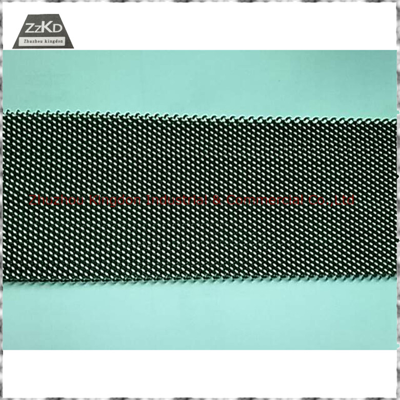 Molybdenum Rod/Refractory Metal/Molybdenum Strip/Molybdenum Tube/Molybdenum Electrode