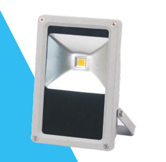 COB LED Module IP65 LED Flood Light