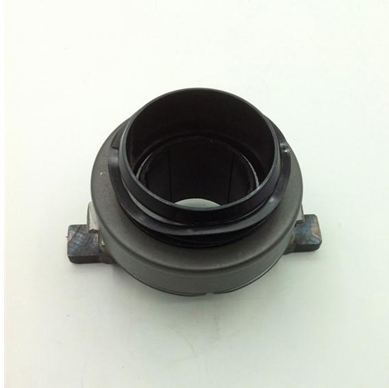 Auto Transmission System Release Clutch Bearing