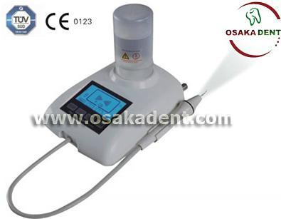 Top Sale Ultrasonic Scaler with LED Light (OSA-F087)
