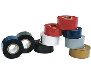 Date Coding Foil/Hot Stamping Ribbon/Coding Foil
